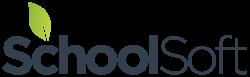 SchoolSoft_logo