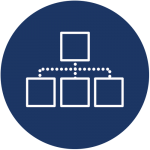 icon_hierarchy
