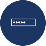 icon_password